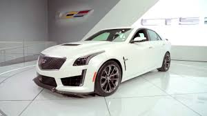 cadillac cts dimensions 2019 cadillac cts v sport 3 6 l luxury price dimensions