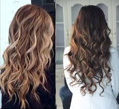 best 25 balayage vs highlights ideas on pinterest balayage