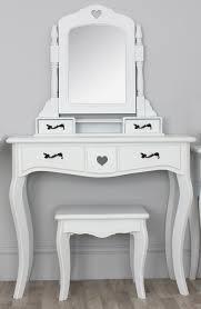 White Queen Anne Bedroom Suite Bedroom Vanity Sets For Sale Carpetcleaningvirginia Com