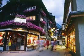 Why Zermatt Things To Do In Zermatt Elysian Collection