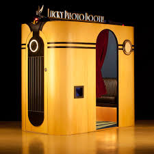 rent a photo booth lucky photo booth los angeles photo booth rental