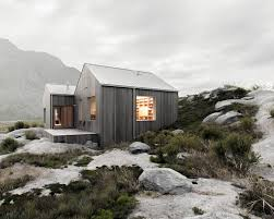 Small Houses Architecture 390 Best Houses U0026cabins Images On Pinterest Architecture Small