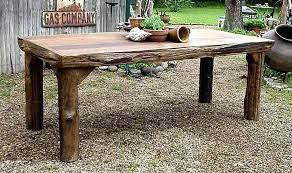 how to build a dining room table how to build a rustic dining table full size of dining room how to
