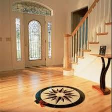 lehigh valley hardwood flooring 25 photos flooring 747 n w