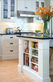 ready made kitchen islands ready made kitchen island built in kitchen islands and view in