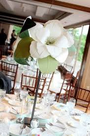 Flower Centerpieces For Wedding - 126 best quinceanera centerpieces images on pinterest