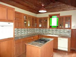 kitchen islands with stoves kitchen islands kitchen islands with cooktops sink and stoves for