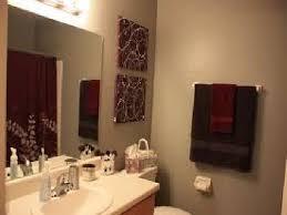 Small Bathroom Paint Color Ideas by 28 Bathroom Paint Color Ideas Pictures Bathroom Paint