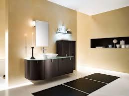 Can You Paint Over Bathroom Tile Bathroom Paint Bathroom Tile 53 Paint Bathroom Tile How To Paint