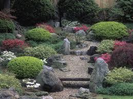 Ohio Botanical Gardens Landscape Gardening Cleveland Ohio