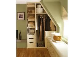 Cream Bedroom Furniture Ascot White Wardrobes U0026 Cream Bedroom Furniture From Sharps