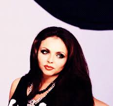 mygifs mine little mix jesy nelson cgedits little mix gifs