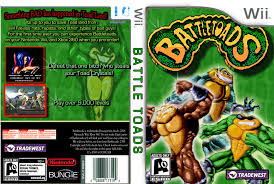Battletoads Meme - image 25537 battletoads preorder know your meme