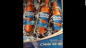 Alcohol In Bud Light Teens Have Brand Preferences When It Comes To Drinking Cnn