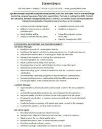 resume for team leader position in bpo writing a paper do how to start a classification essay essays on
