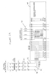 patent us20070241700 laser diode triggered soft start controller