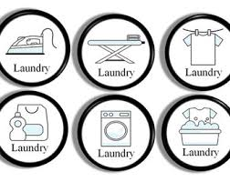 Laundry Room Cabinet Knobs Kitchen Cabinet Knobs Coffee Cup Beans Cafe Bistro