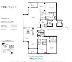 brickell on the river floor plans the palms floor plans luxury oceanfront condos in fort lauderdale