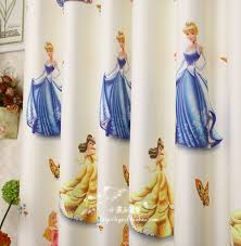 curtain room picture more detailed picture about barbie princess