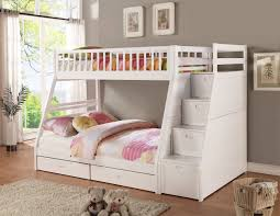 Fitted Sheets For Bunk Beds Bunk Bed Size Fitted Sheets Bedroom Interior Design Ideas