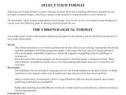 resume formatting exles proper resume layout resume exles proper resume layout proper