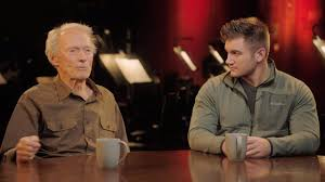Kristen Wiig Red Flag Clint Eastwood Interview The 15 17 To Paris Director Sits Down