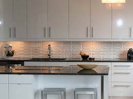 how to install tile backsplash kitchen tiles backsplash tiles for countertop backsplash kitchen design