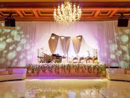 Wedding Decoration Rentals Above The Top Party Rentals U0026 Event Services