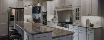 Overstock Kitchen Cabinets Kitchen How To Refinish Oak Kitchen Cabinets Fake Stone