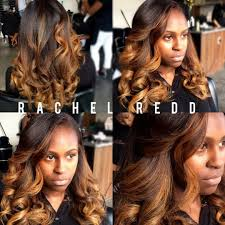 pictures of blonde highlights on natural hair n african american women braid color combo inspiration for summer balayage ombre and natural
