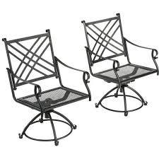Swivel Rocking Chairs For Patio 291 Best Patio Rocking Chairs Images On Pinterest Housewarming