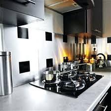 lino mural cuisine lino mural cuisine pour 14 nettoyer des joints newsindo co