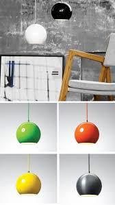 Lighting For Kitchen 17 Best Lighting Images On Pinterest Lighting Ideas Kitchen