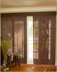 19 curtains bathroom window ideas las vegas window