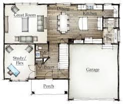 builder floor plans westwood home builders in grand rapids mi mayberry homes