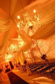Wedding Ceiling Draping by 14 Best Ceiling Draping Ideas Images On Pinterest Ceiling
