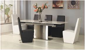 dining room modern dining room furniture egypt dining room