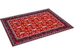 modern vs ethnic rugs design decoration channel