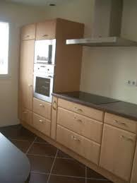 construire une cuisine fabriquer sa cuisine soi même dategueste com