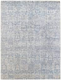 White Modern Rug by Directory Galleries Modern Leather Area Rugs Modern Low Contrast Rugs