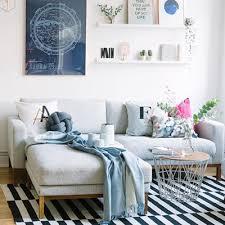 gemütliche wohnzimmer gemütliches wohnzimmer bilder ideen couchstyle