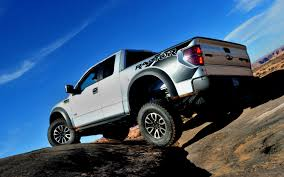 Ford Raptor Colors - 2016 ford bronco 2016 ford bronco colors 2016 ford bronco