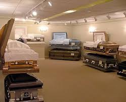 Best  Funeral Homes Ideas On Pinterest Free Family Tree - Funeral home interior design