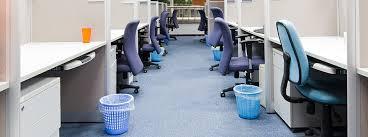 nettoyage bureau mission propre pour une société de nettoyage mention propre