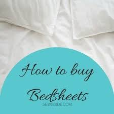buy bed sheets tips to buy bedsheets 20 types of fabrics used for bedcovers sew