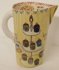ladari coin 35 best ceramics scrapbook images on ceramics artists