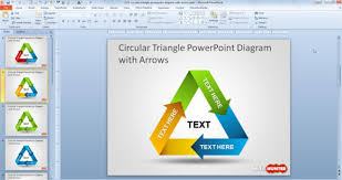 best microsoft powerpoint templates best project management