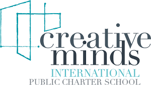 creative images international home creative minds international charter school