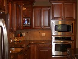 lowes kraftmaid cabinets reviews lowes kraftmaid cabinets furniture kraftmaid spec book lowes fresh