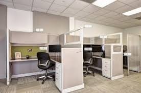 Furniture Rental Austin TX - Furniture rental austin